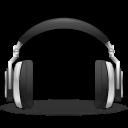 Great Audios
